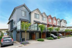 metrotown townhouse listings burnaby townhouses for sale