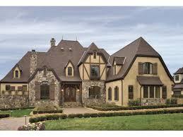 Small European House Plans 100 Small Tudor House 100 English Tudor Homes Indian