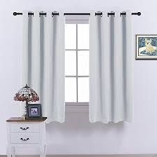 Amazon Curtains Bedroom Curtains Ideas Amazon Curtains Bedroom Inspiring Pictures Of