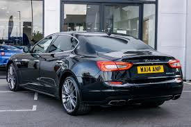 maserati ghibli sport used maserati cars for sale rac cars