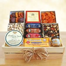 gourmet cheese gift baskets buy wine pairings gourmet meat and cheese gift basket in