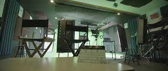 denver production rent studio in denver denver production and denver