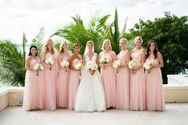 bahama wedding dress destination wedding in pink church on harbour island in the