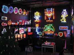 neon lighting for home neon signs most frequently asked questions brainrack co