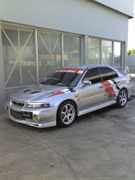 mitsubishi lancer evo modified 2000 mitsubishi lancer evo gsr 6 5 timeslip scan dragtimes com