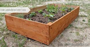 raised garden beds for sale outstanding raised garden beds the holy shit i built these for 25