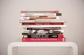 The Makeup Artist Handbook Blog Der Makeitup The Agency