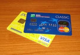 real free active credit card numbers that work 2017 free active