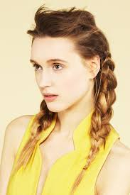 how to braid your hair 5 new ways
