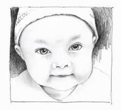 new online course drawing children valwebb com