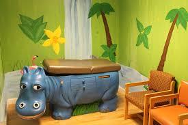 home decor top home decorators collection catalog artistic color
