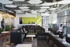 google tel aviv godaddy office photos business insider