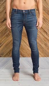 Burgundy Skinny Jeans Mens Super Skinny Jeans For Guys Hollister Co
