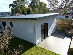 Grannyflat by North Ryde Granny Flats Sydney Nsw