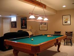 finish basement floor ideas pool table ufodigestpast com fabulous