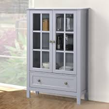 80 inch tall storage cabinet accent chests cabinets birch lane