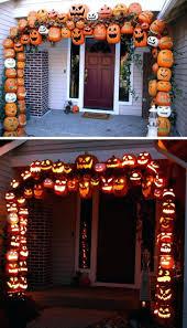 Halloween Decorations Uk Outdoors Halloween Decorations U2013 Creativealternatives Co