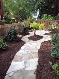 pavers backyard garden ideas 13 awesome garden pavers ideas