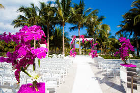 Wedding Planner Miami Chris Weinberg Events Chris Weinberg Events