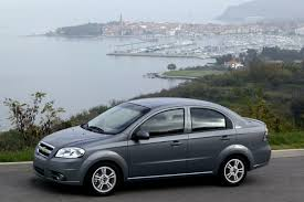 2010 chevrolet aveo photos and wallpapers trueautosite