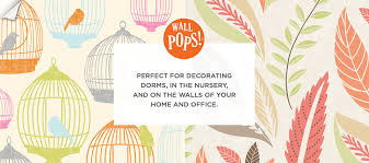 wall decals removable wall decals wall art decals by wallpops