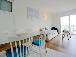 chambre d hote quiberon chambre d hotes ile unique chambre d hote quiberon meilleur de