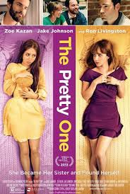 The Pretty One  (Una vida de mentira)
