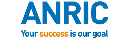 Barnes Enterprises Inc Anric Enterprises Inc Linkedin