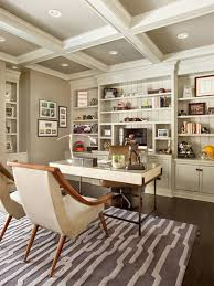 interior design home office hamptons home office interior design