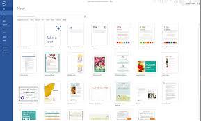 beautiful pics of free business card template microsoft word