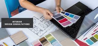 home decor lubbock best interior design lubbock popular home design interior amazing