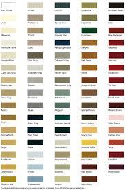 palette de couleur peinture pour chambre choisir couleur peinture chambre simple choix couleur chambre on