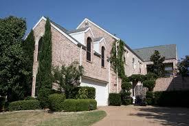 2 2 4 Highland Street Kingsbury Vic Residential New Homes For Sale Elmhurst Western Springs Real Estate La Grange