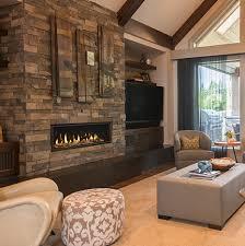 Majestic Vent Free Fireplace by Majestic Echelon Ii 36