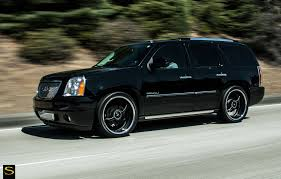 cadillac escalade with black rims 2010 cadillac escalade black related keywords suggestions 2010