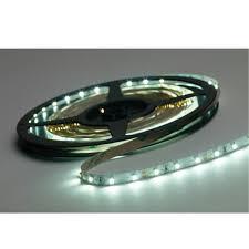 standard led tape led strip light 6m cut length