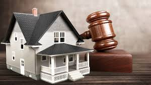 learn about a career in real estate law aba for law students are you sold on a career in real estate hear how to become a successful commercial real estate attorney our speakers will share their path into commercial