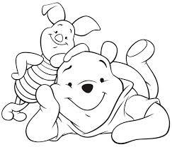 33 winnie pooh applique images tigger