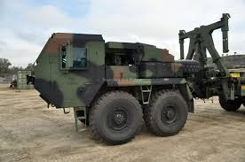 oshkosh lvsr wrecker images reverse search