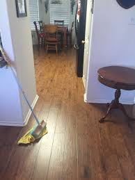 laminate flooring san antonio tx floor installation contractor