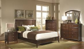 furniture prodigious black asian bedroom furniture curious asian