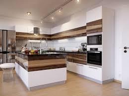 open living room kitchen designs kitchen white open kitchen design for modern apartment boundless