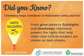 Halloween Safety Lights by Shannon Watt Shannon Watt Twitter