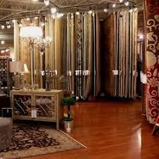 Capel Rugs Troy Nc Capel Rugs Rugs 3995 Deep Rock Rd Richmond Va Phone Number