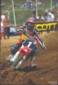 ama national motocross motocross action magazine the mxa interview steve lamson
