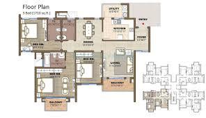 assetz homes east point in bellandur bangalore project overview