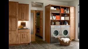 Small Laundry Room Decor by Small Laundry Room Ideas Youtube