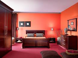 décoration de chambre à coucher decoration chambre a coucher peinture decoration