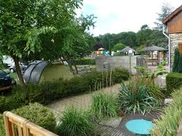 camping paris beau village camping in villiers sur orge in l