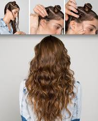 best 25 beach waves hairstyle ideas on pinterest long hair